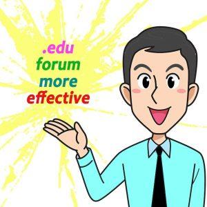Forum Posting কি